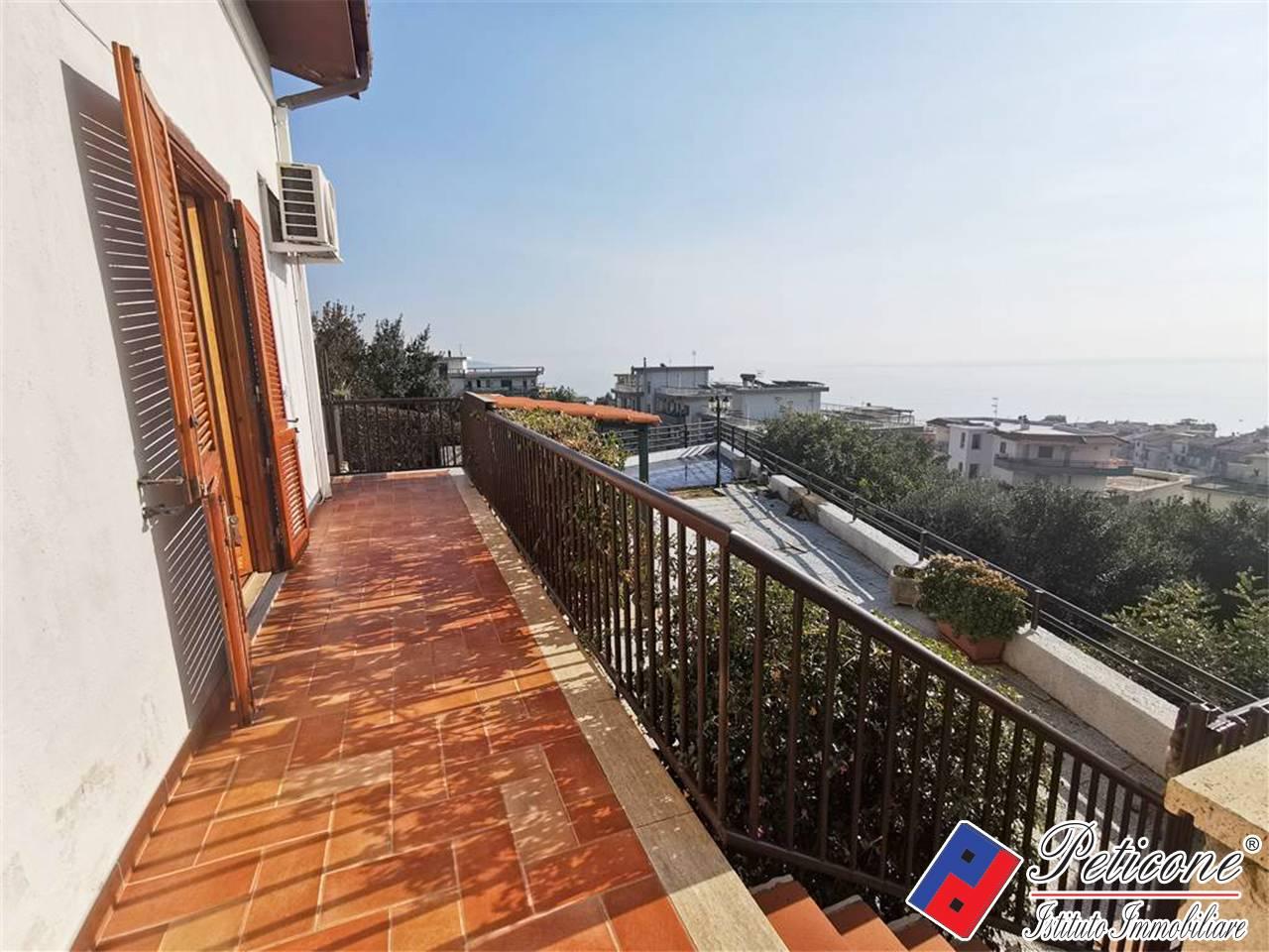 Villa in Vendita a Formia: 5 locali, 100 mq - Foto 10