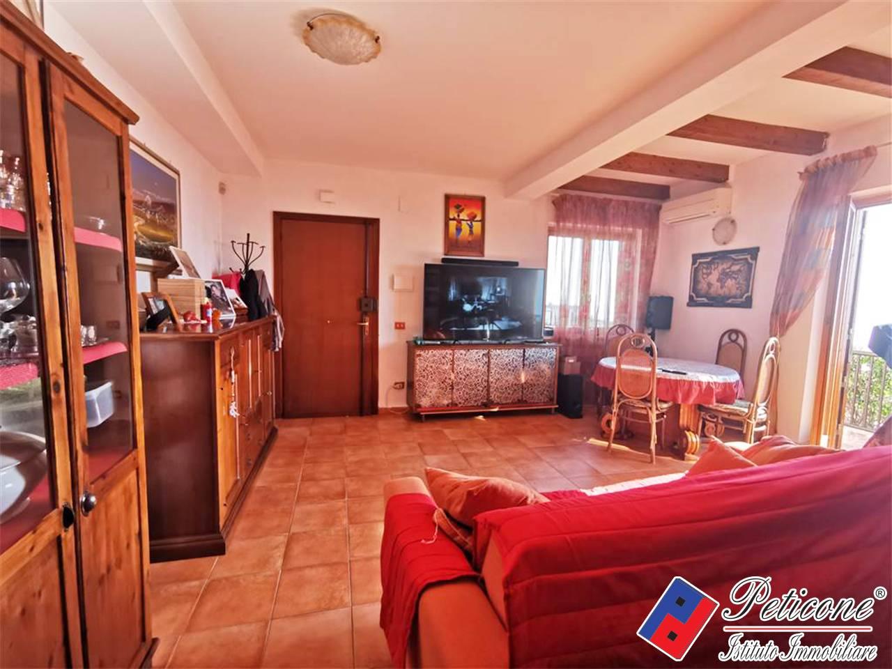Villa in Vendita a Formia: 5 locali, 100 mq - Foto 4