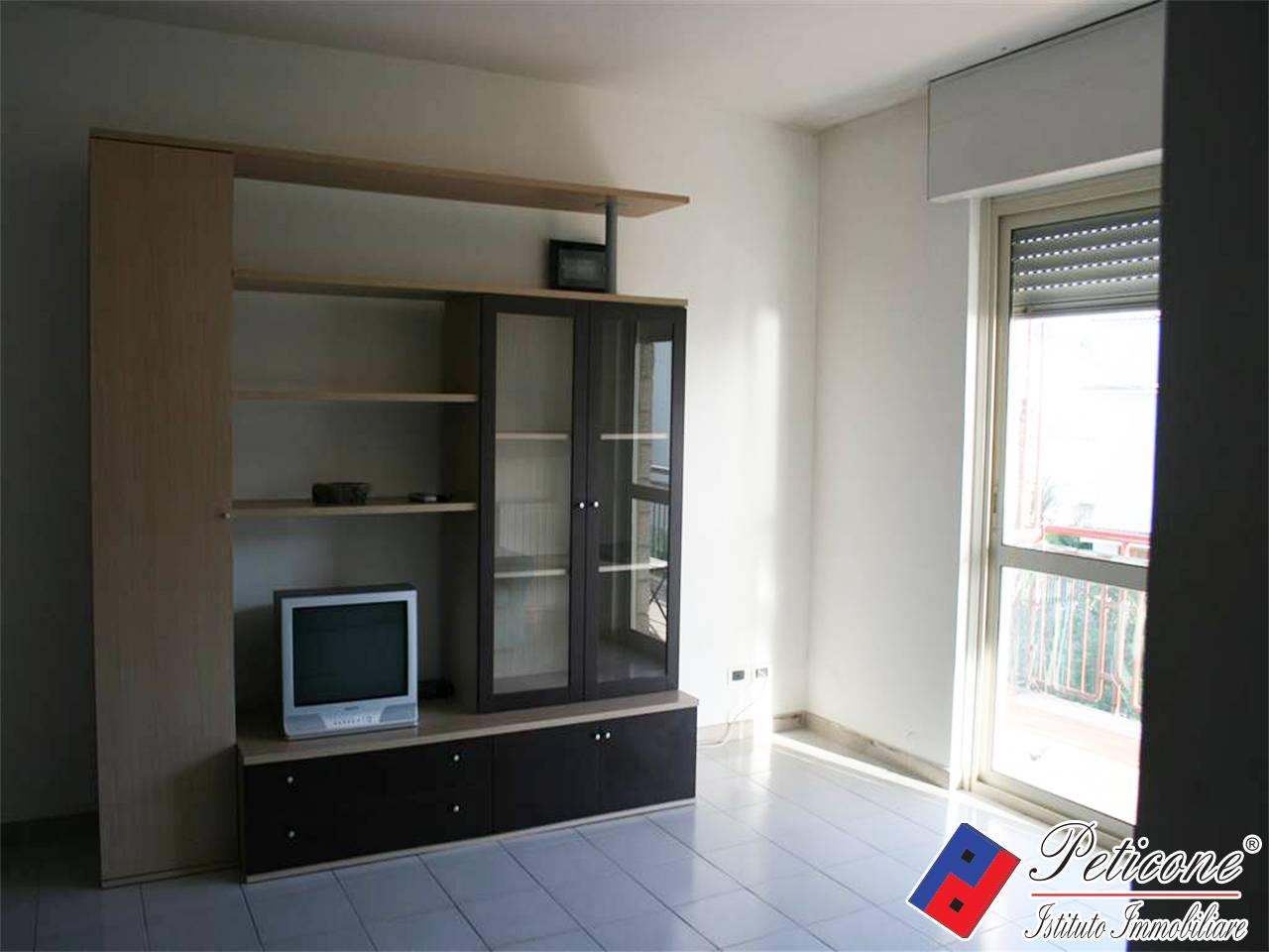 Appartamento in Vendita a Gaeta: 4 locali, 91 mq - Foto 3