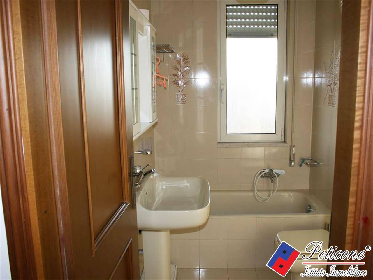 Appartamento in Vendita a Gaeta: 4 locali, 91 mq - Foto 8