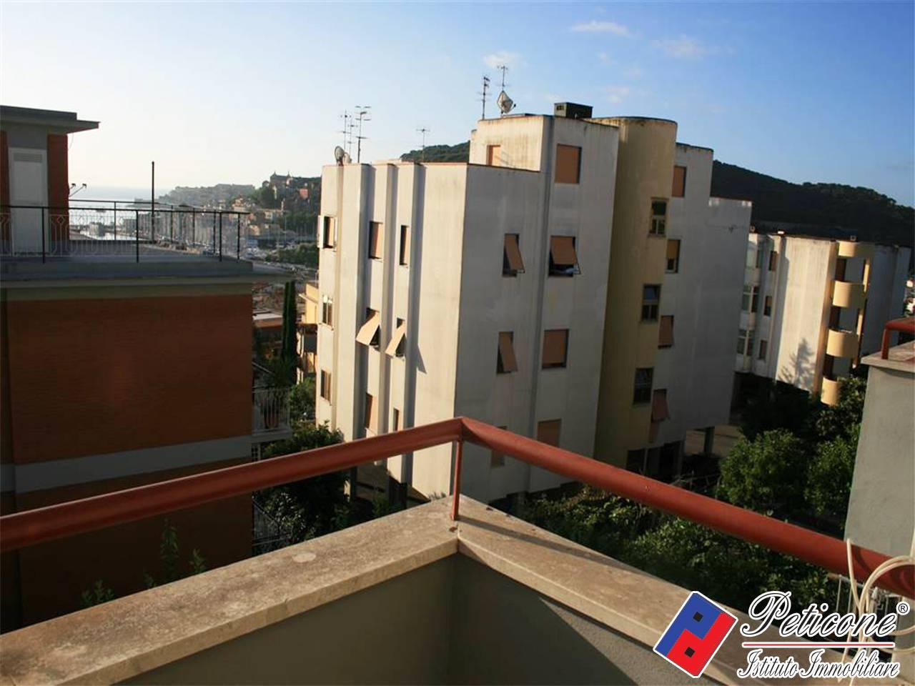 Appartamento in Vendita a Gaeta: 4 locali, 91 mq - Foto 9