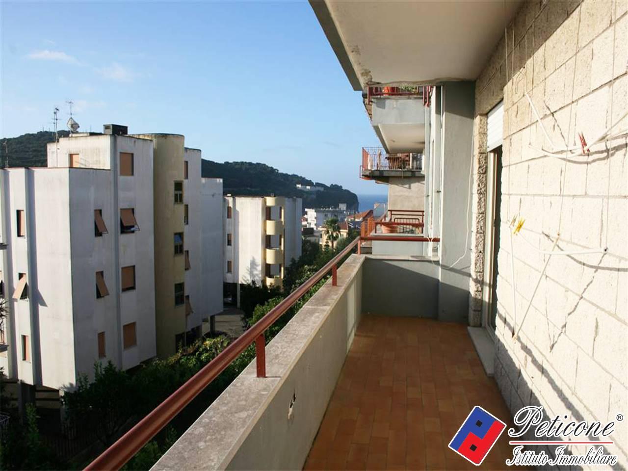 Appartamento in Vendita a Gaeta: 4 locali, 91 mq - Foto 10