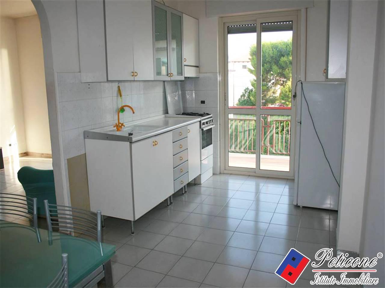 Appartamento in Vendita a Gaeta: 4 locali, 91 mq - Foto 4