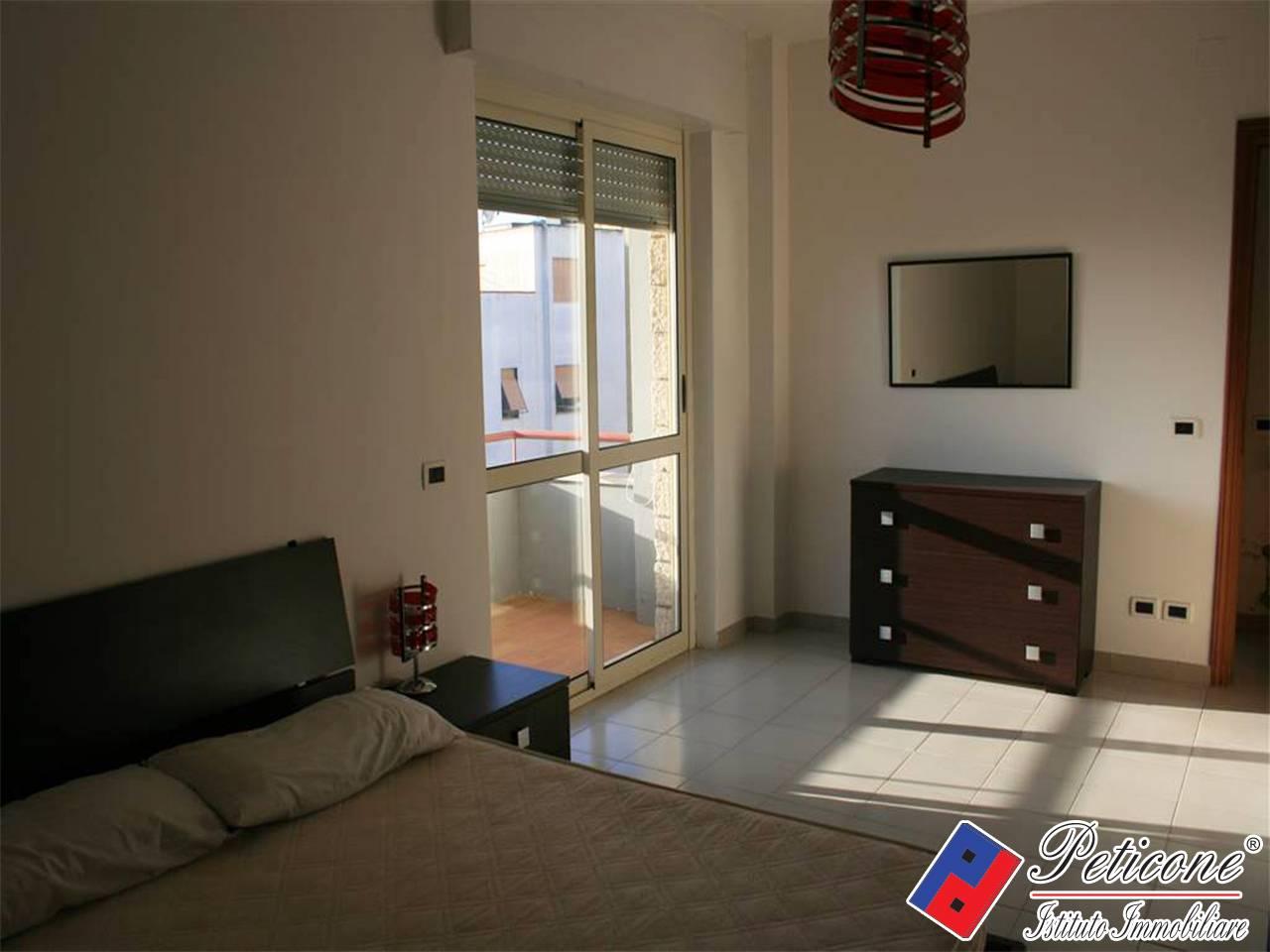 Appartamento in Vendita a Gaeta: 4 locali, 91 mq - Foto 6