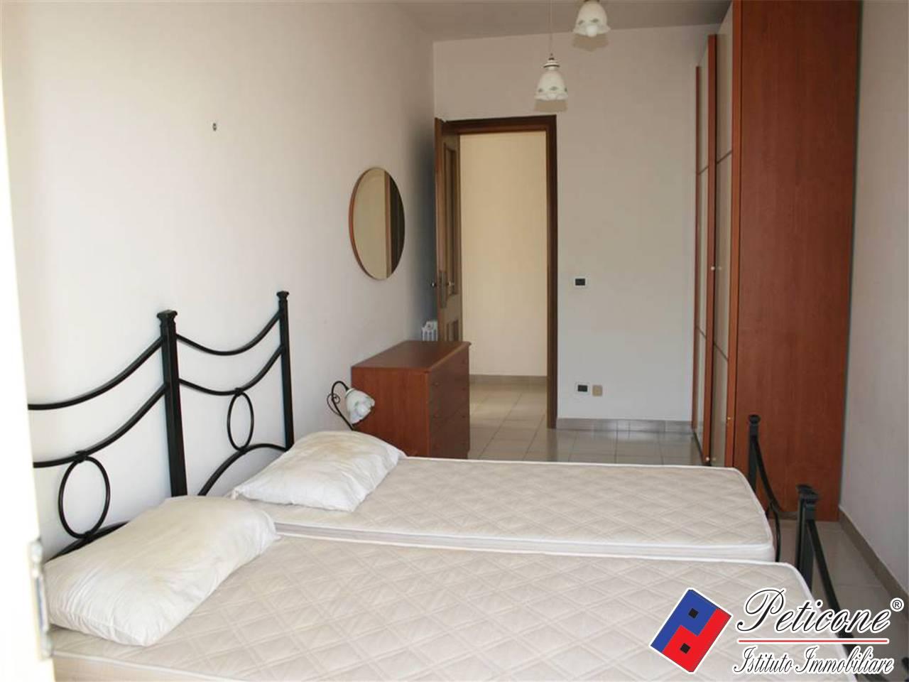 Appartamento in Vendita a Gaeta: 4 locali, 91 mq - Foto 7