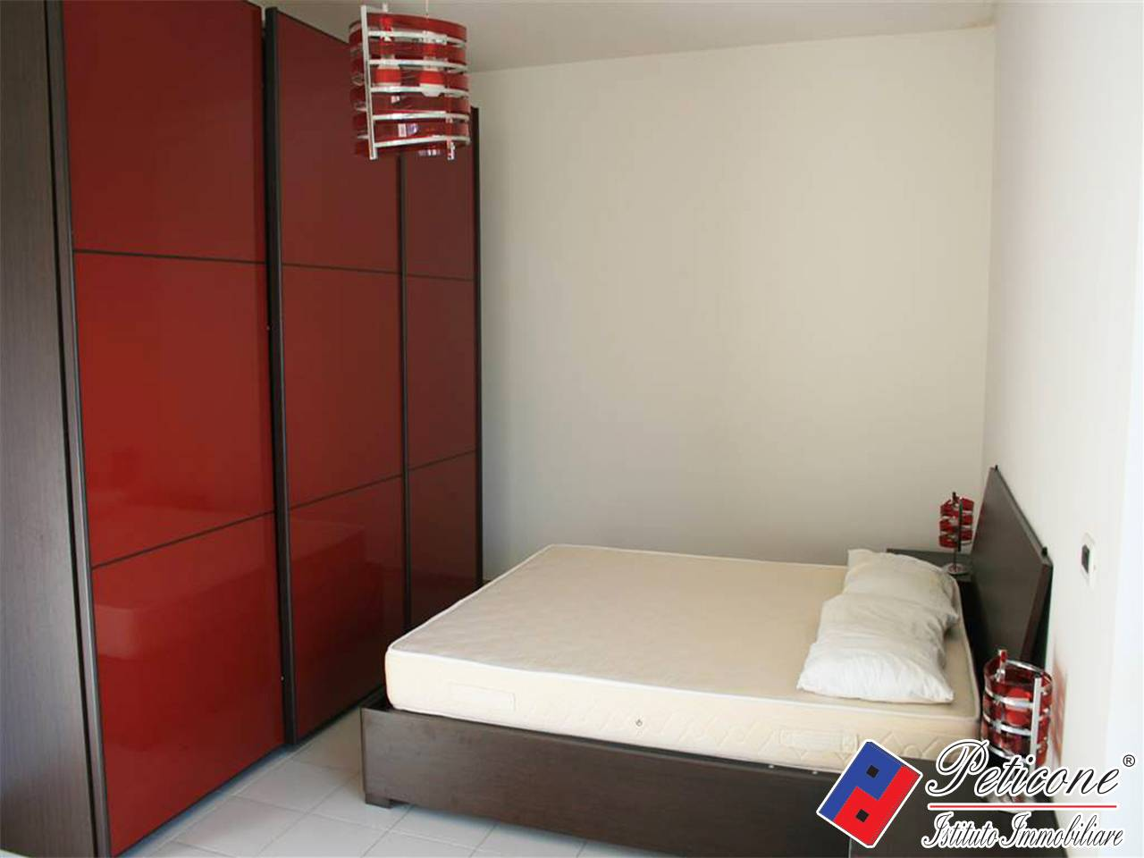 Appartamento in Vendita a Gaeta: 4 locali, 91 mq - Foto 5
