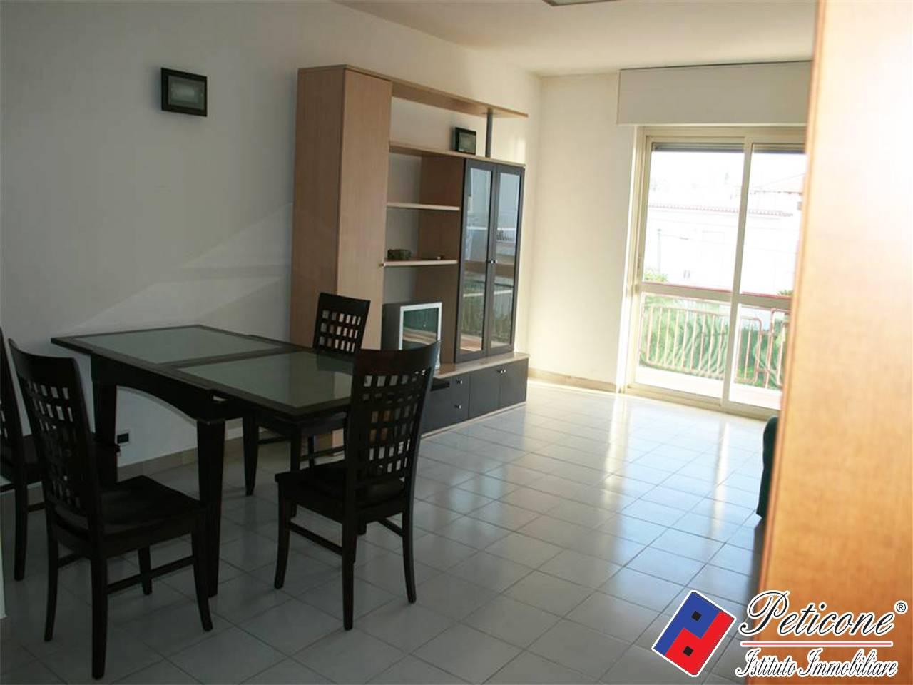 Appartamento in Vendita a Gaeta: 4 locali, 91 mq - Foto 2