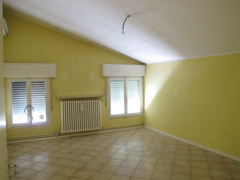Soluzione Indipendente in Affitto a Ferrara