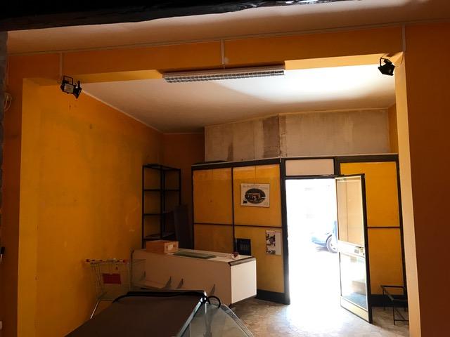 Negozio / Locale in vendita a Ferrara, 9999 locali, zona Località: Centrostorico, prezzo € 35.000 | CambioCasa.it