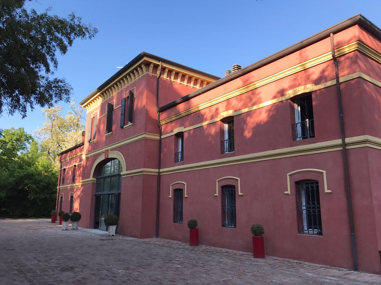 Appartamento in affitto a Masi Torello, 4 locali, prezzo € 750 | CambioCasa.it