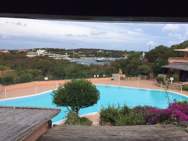 Appartamento in vendita a Arzachena - Porto Cervo, 2 locali, zona Località: PortoCervo, prezzo € 230.000 | CambioCasa.it