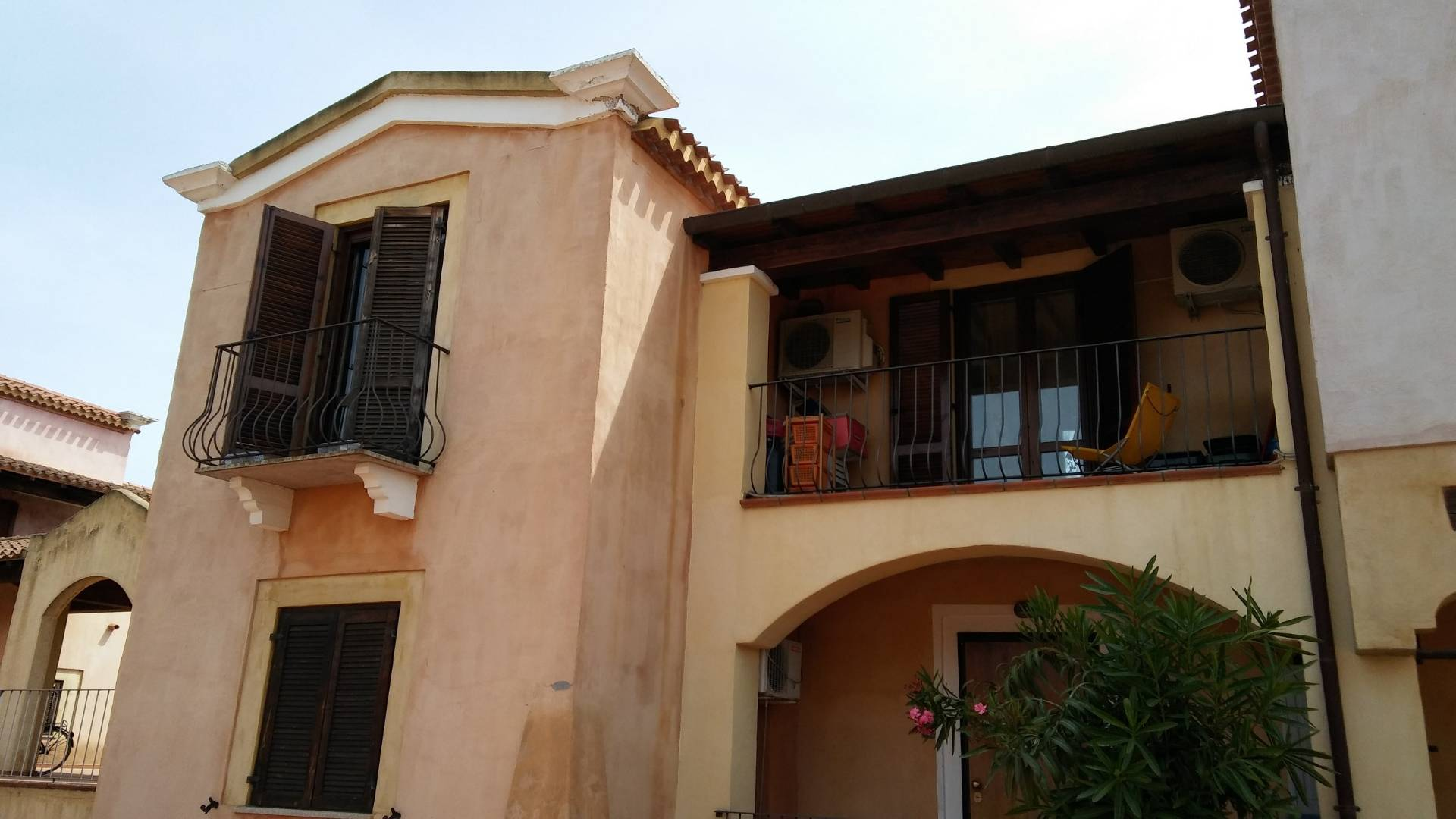Appartamento in vendita a Tortolì, 3 locali, prezzo € 100.000 | CambioCasa.it