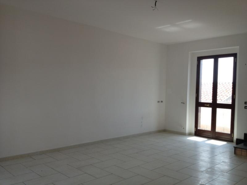 Appartamento in vendita a Pastorano, 4 locali, zona Zona: Pantuliano, prezzo € 80.000 | CambioCasa.it