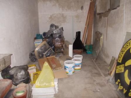 Box / Garage in vendita a Santa Maria Capua Vetere, 9999 locali, prezzo € 6.500 | CambioCasa.it