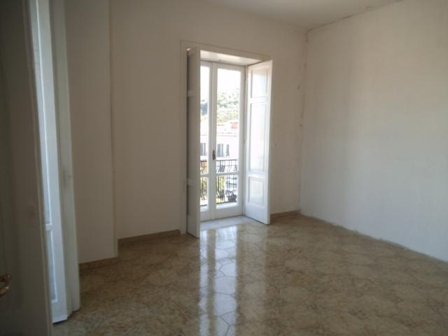 Appartamento in vendita a Baiano, 3 locali, prezzo € 59.000 | Cambio Casa.it