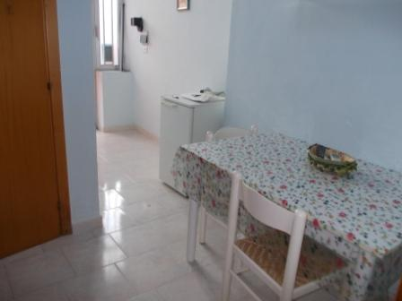 Bilocale Santa Maria Capua Vetere Zona Siemens 4