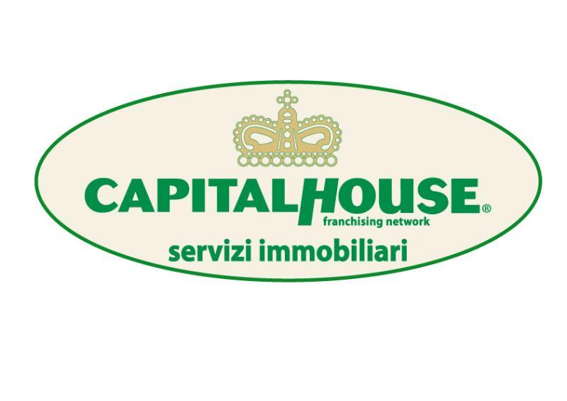 Negozio / Locale in affitto a Capua, 9999 locali, zona Località: S.AngeloinFormis, prezzo € 350 | CambioCasa.it