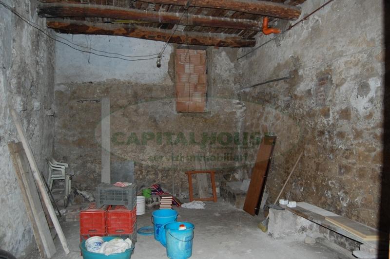 Bilocale Monteforte Irpino Via Garibaldi 10