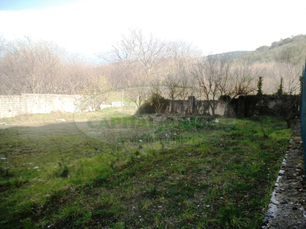Terreno Edificabile Residenziale in vendita a Mugnano del Cardinale, 9999 locali, prezzo € 79.000 | CambioCasa.it