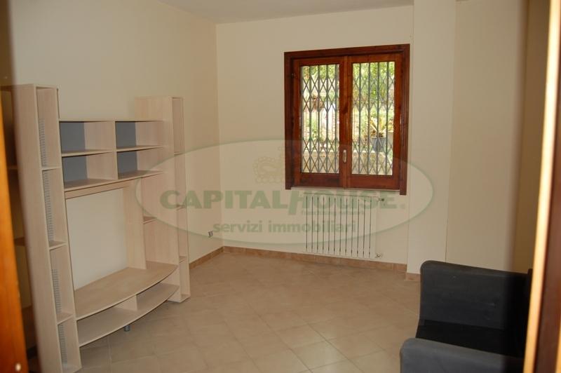 Appartamento in affitto a Monteforte Irpino, 2 locali, zona Località: Centro, prezzo € 270 | Cambio Casa.it