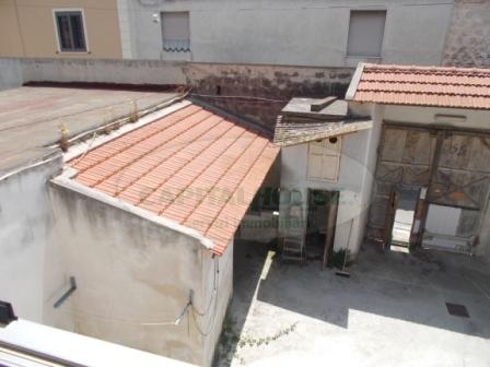 Bilocale San Prisco Via Madonna Delle Grazie 10