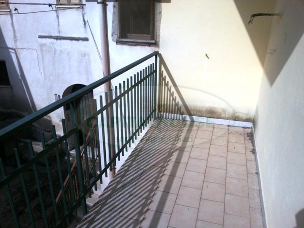 Bilocale Roccarainola Piazza San Giovanni 4