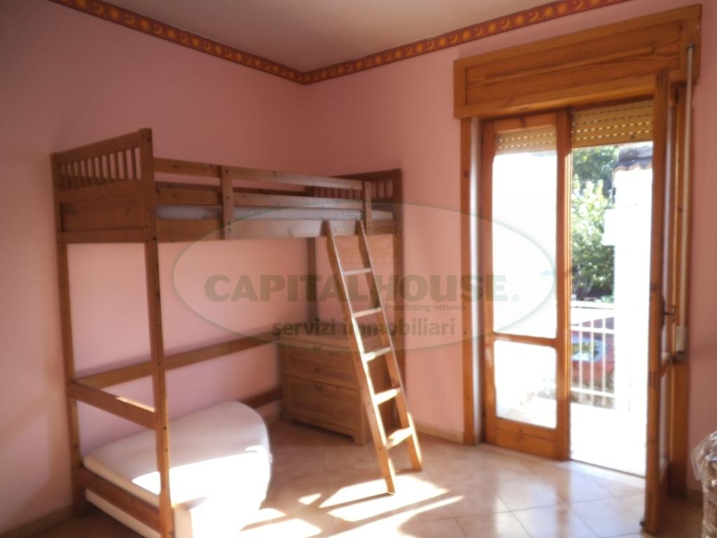 Bilocale Avella Via Cortalupini 5