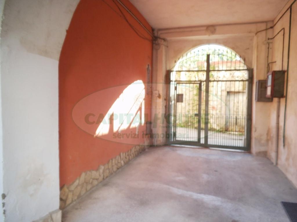 Bilocale Avella Via Cortalupini 7