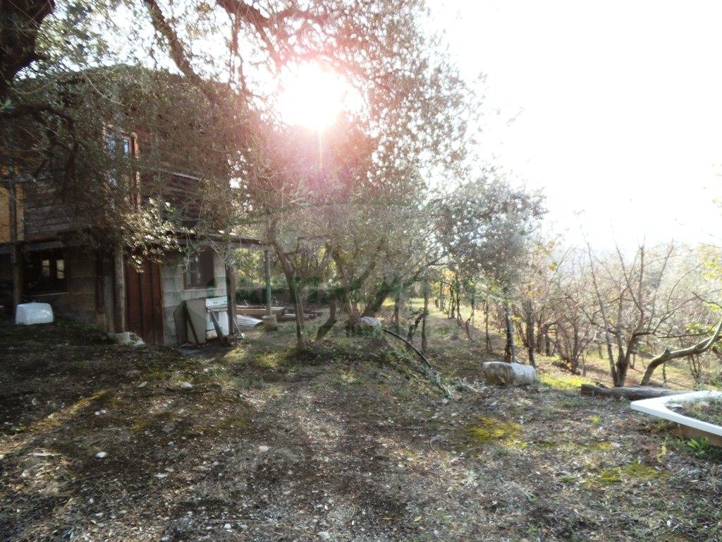Terreno Agricolo in vendita a Sirignano, 9999 locali, prezzo € 25.000 | Cambio Casa.it