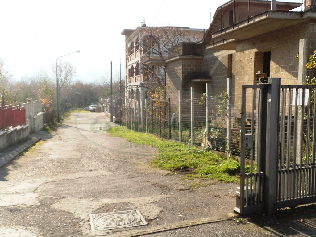 Terreno Agricolo in vendita a Mugnano del Cardinale, 9999 locali, prezzo € 105.000 | CambioCasa.it