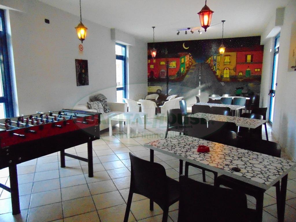 Attività / Licenza in vendita a Sirignano, 9999 locali, prezzo € 45.000 | Cambio Casa.it