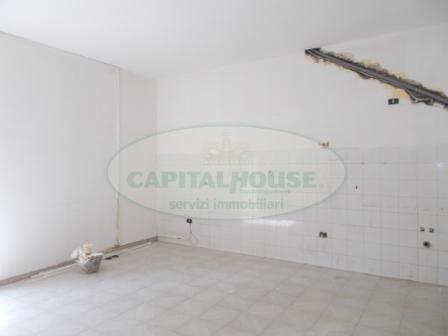 Appartamento in affitto a San Prisco, 2 locali, zona Località: ZonaCentrale, prezzo € 250   CambioCasa.it
