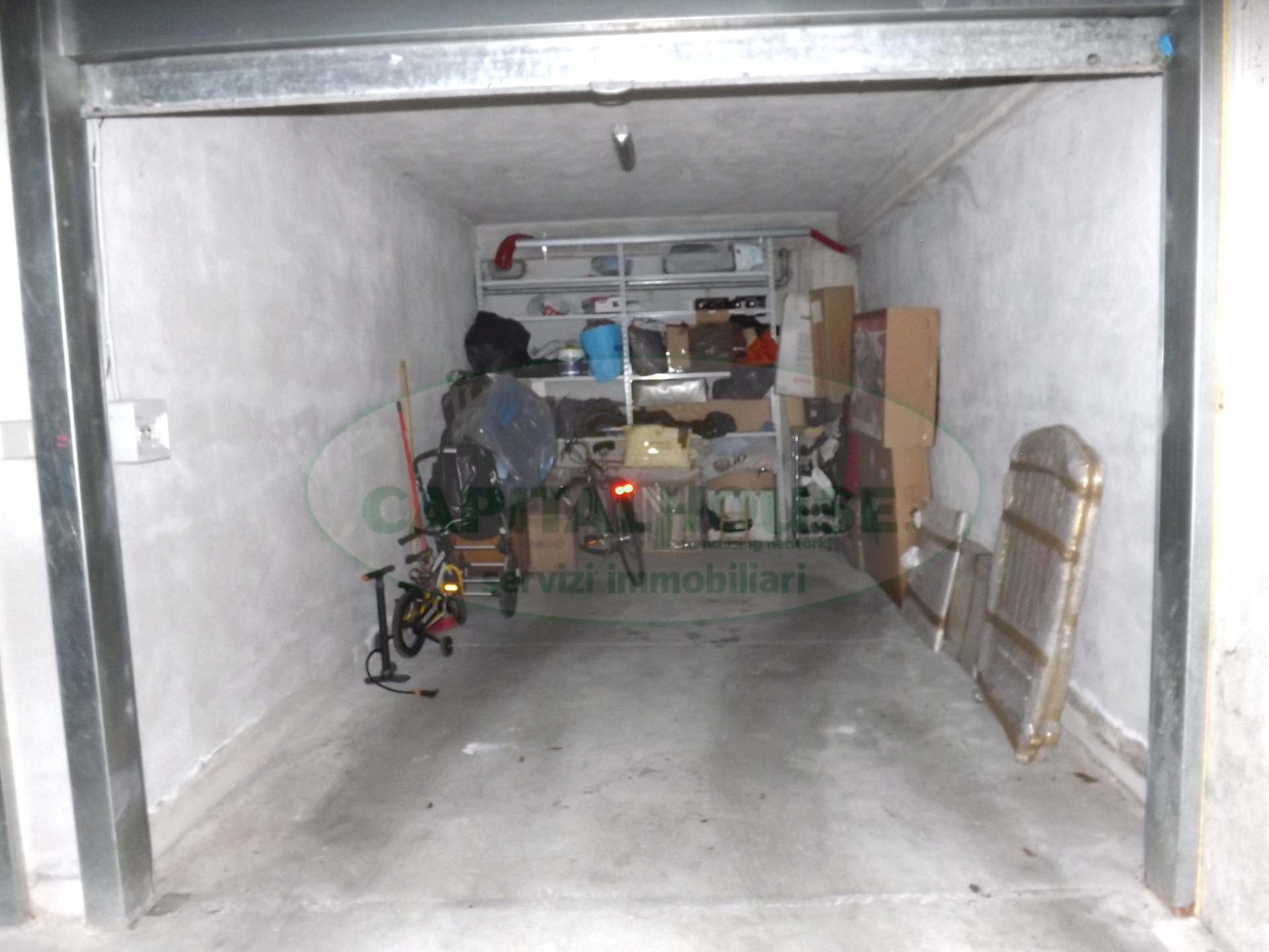 Box / Garage in vendita a Atripalda, 9999 locali, prezzo € 16.000 | Cambio Casa.it