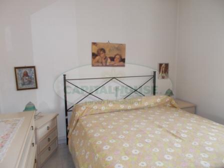 Bilocale Santa Maria Capua Vetere Via Eugenio Della Valle 9