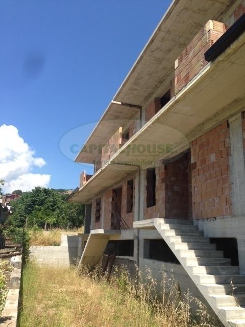 Villa a Schiera in Vendita a Grottolella