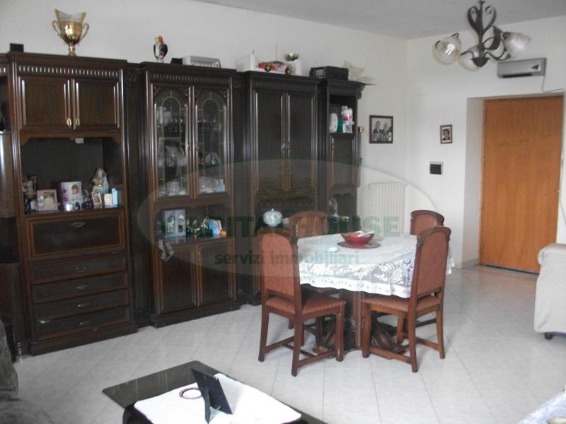 Bilocale Montoro Superiore Via Michele Pironti 4