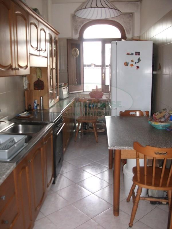 Bilocale Montoro Superiore Via Michele Pironti 6