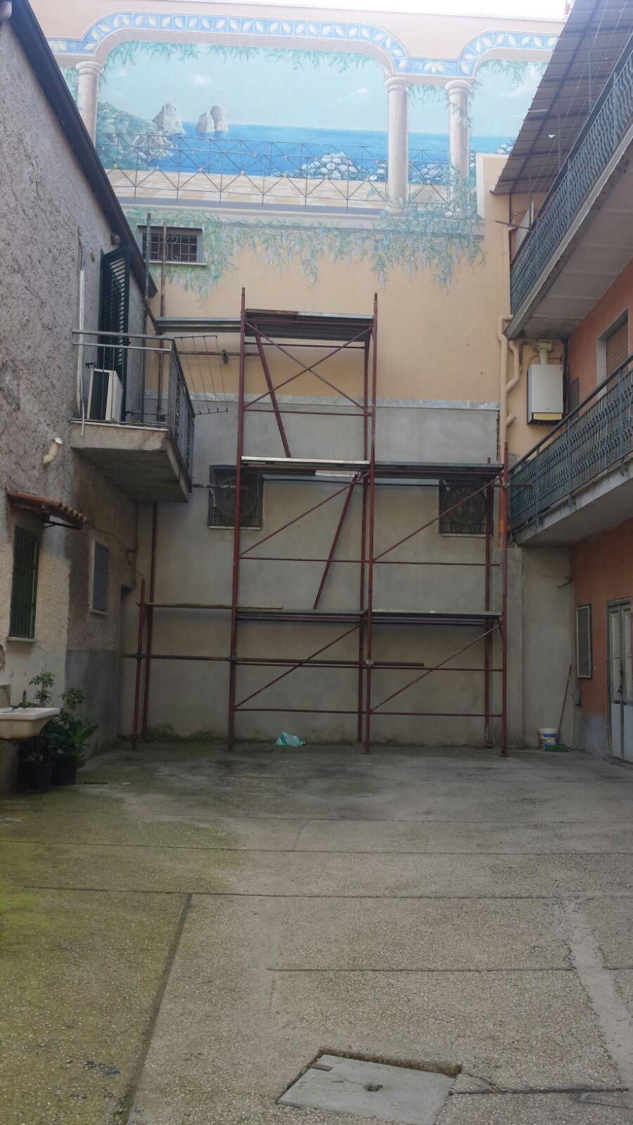 Bilocale Caserta Via Francesco Vanore 1