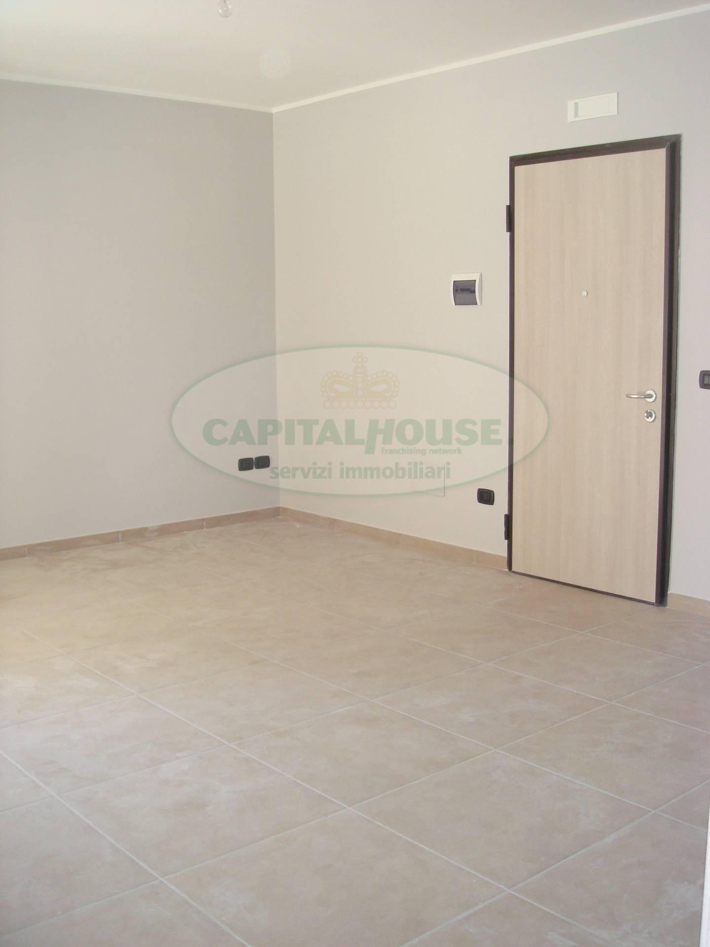 Appartamento in vendita a Curti, 3 locali, prezzo € 153.000 | Cambio Casa.it