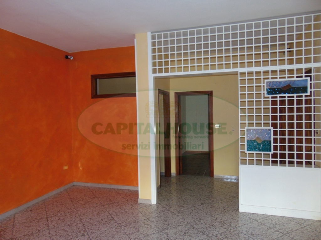 Appartamento in affitto a Avella, 4 locali, prezzo € 350 | Cambio Casa.it