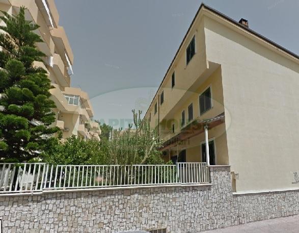 Villa in vendita a Caserta, 8 locali, zona Zona: Centurano, prezzo € 209.588 | Cambio Casa.it