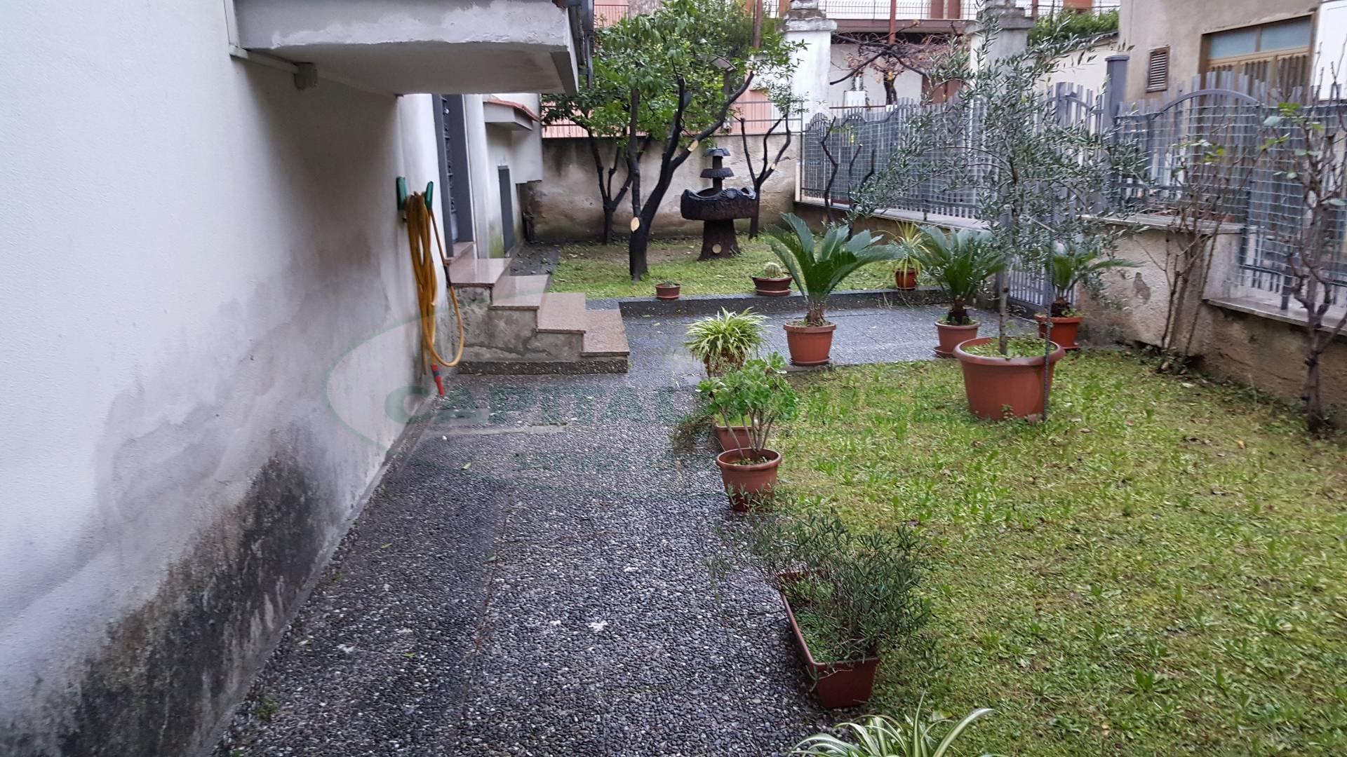 Bilocale Cicciano Via Antonio De Luca 9