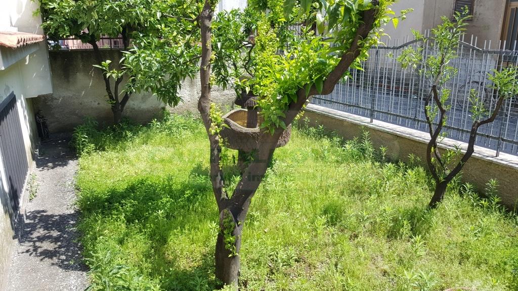 Bilocale Cicciano Via Antonio De Luca 10