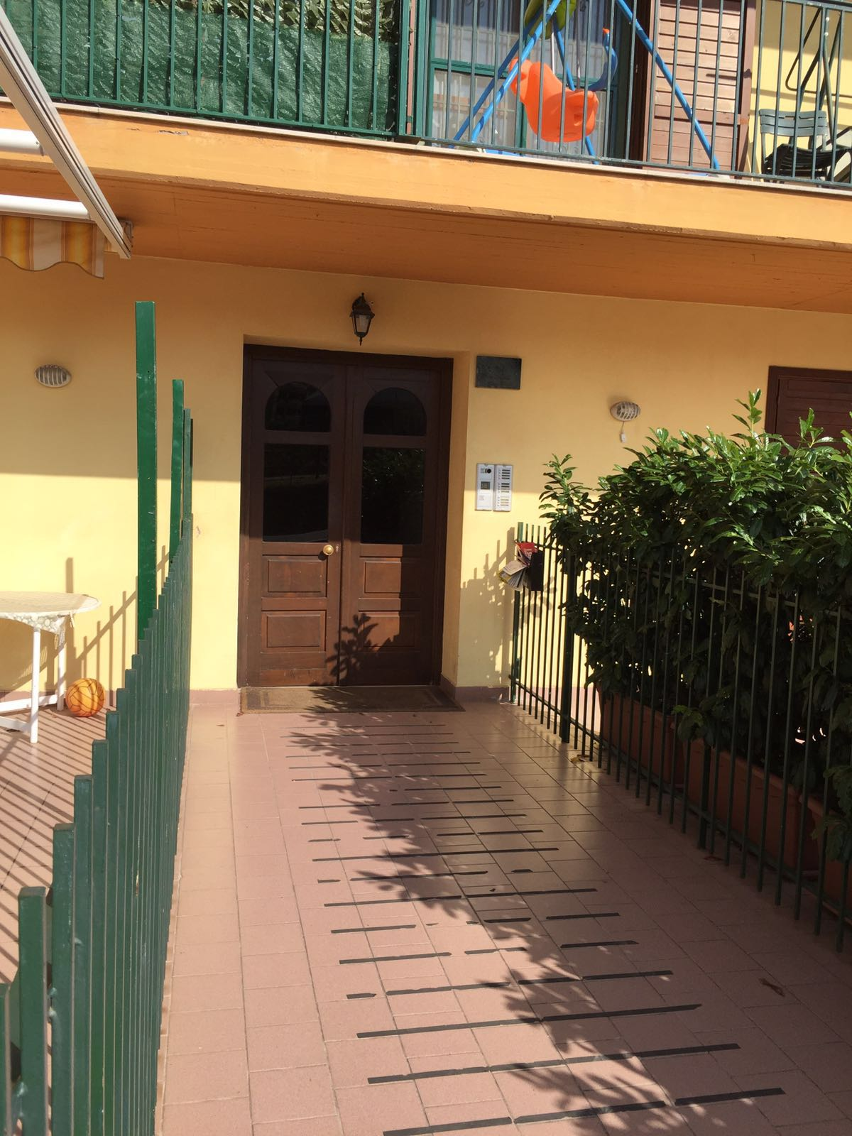 Attico / Mansarda in vendita a Avellino, 2 locali, zona Zona: Semicentro, prezzo € 35.000 | Cambio Casa.it