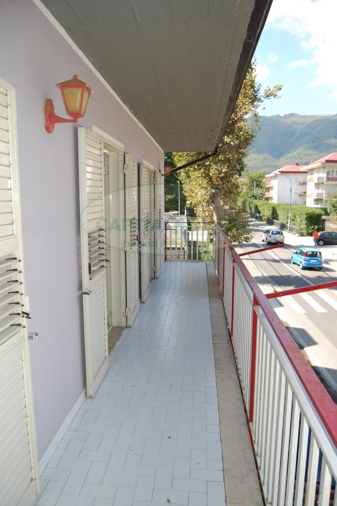 Soluzione Indipendente in vendita a Monteforte Irpino, 4 locali, zona Località: TavernaCampanile, prezzo € 135.000 | CambioCasa.it
