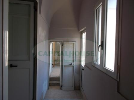 Bilocale San Prisco Via Monaco 2