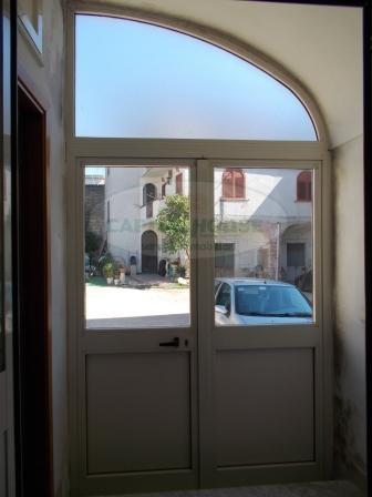 Bilocale San Prisco Via Monaco 3
