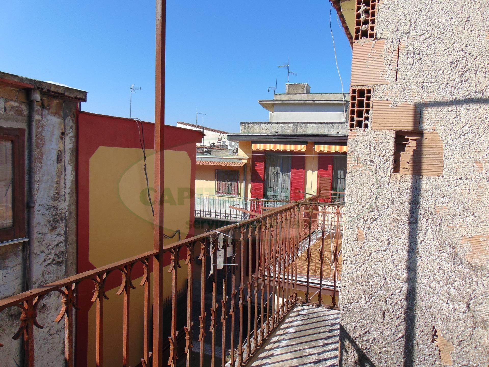 Bilocale Sirignano Via Marconi 3