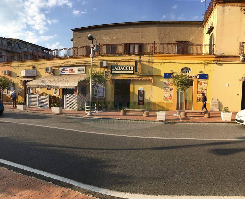 Attività / Licenza in vendita a Sperone, 9999 locali, prezzo € 260.000 | Cambio Casa.it