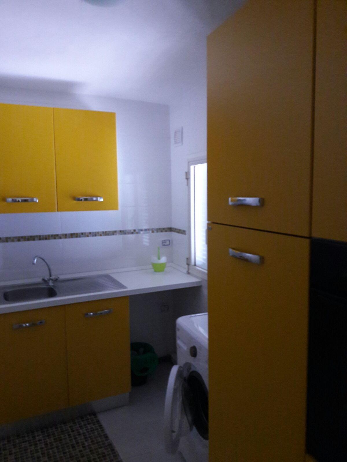 Bilocale Caserta Via Ferrarecce 4